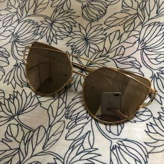 (inc pos) inspired dior glasses #15off