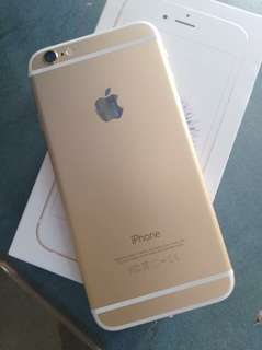 iphone 6 32gb smartlocked