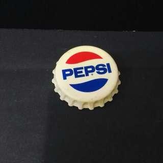 Pepsi Bottle Opener