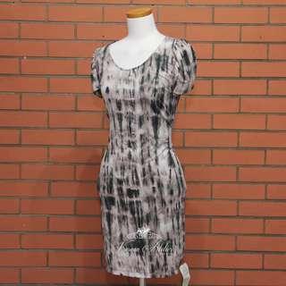 dress (KA 1034)