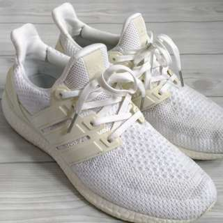 ADIDAS Ultraboost Continental Sneakers
