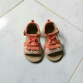 Sandal HnM