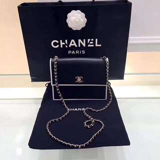 Chanel Flap Bag 🎊Boutique🎊