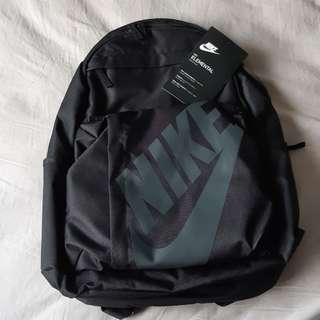 Nike Elemental Backpack 25L