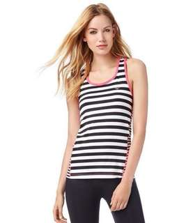 Authentic Aeropostale Activewear Tank Top M