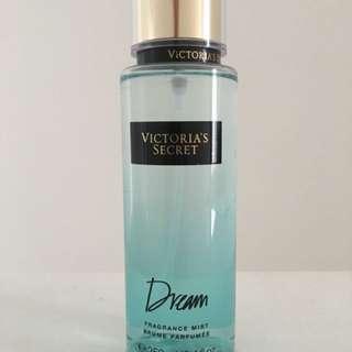 Victoria Secret Mist