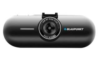 Blaupunkt Car Camera BP 10.0 A 2 channel