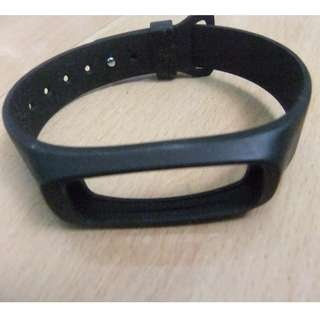 National Step Tracker Omniband Belt