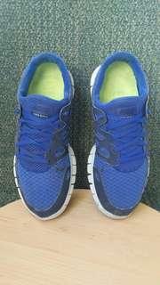 Nike size42,5
