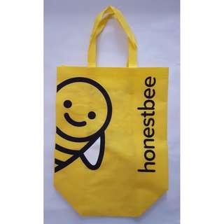 Honest Bee Bags