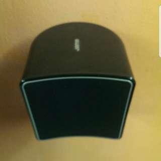 Jamo 5.1 speaker complete