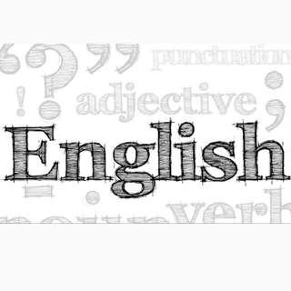 中學 英文作文 代筆/打手