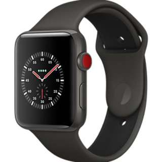 Apple Watch 38mm