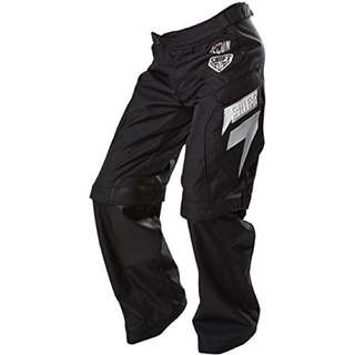 Shift Recon Pants