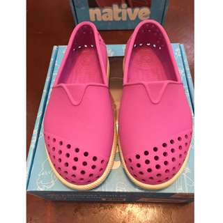 NATIVE SHOES Verona Child