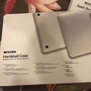 "MacBook Pro 13"" Apple original Cover"