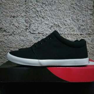 Airwalk Collni Black