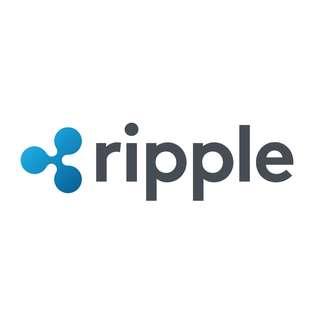 Ripple XRP 瑞波幣