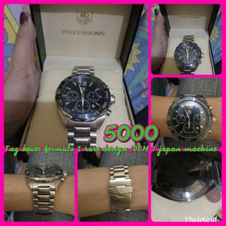 authentic watches for sale