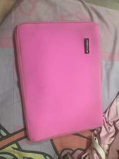 "Laptop Sleeve (14"")"