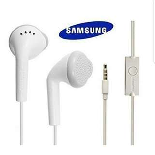 Headphones Samsung original 100%