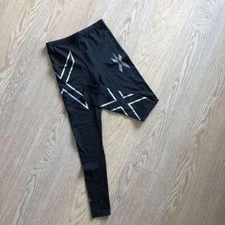 💖2XU leggings