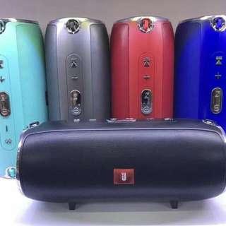 Xtreme Bluetooth Speaker