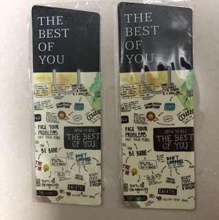 Book Mark for sale