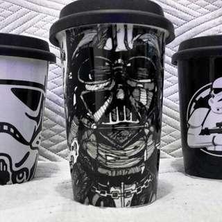 Mug Starwars