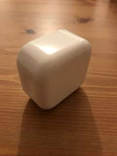 Apple folding-charge