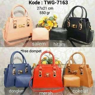 Kode : TWG-7163