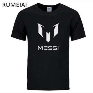 Messi T-Shirts