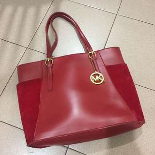 BUY1FREE1!!! Michael Kors Bag (KW Super)
