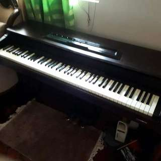 Daewoo Digital Piano