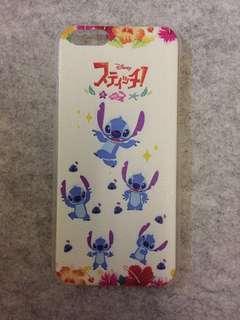 iPhone 6/6S 迪士尼史迪仔手機殼