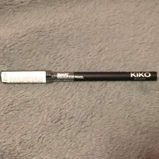 Kiko Smart Colour Eye Pencil 02