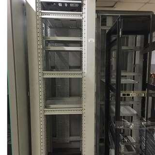 Server rack 47u