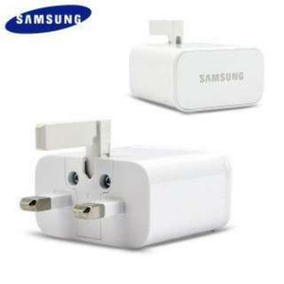 Samsung charger 1.A normal original 100%