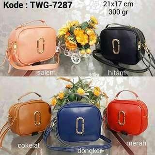 Kode : TWG-7287