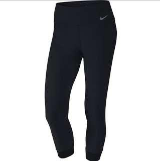 Women's Nike Power Legend Training DriFit