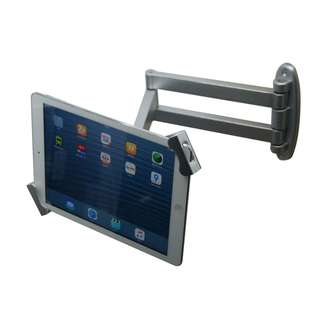 Tablet  /iPad Motion Mount with Lock WHATSAPP 8498 4312 R16