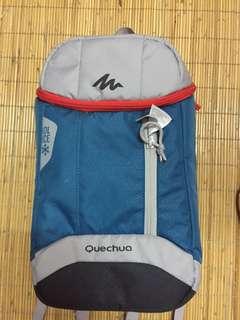 ice beg Quechua 20L