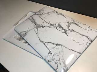 Case marble macbook pro retina