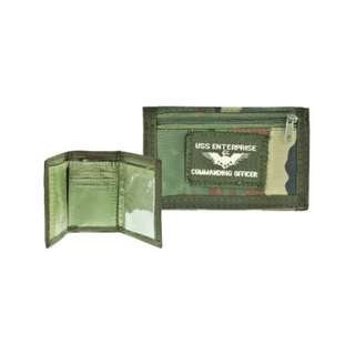 Wallet for Boys