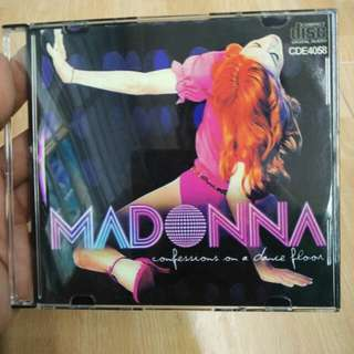 CD 英文歌曲