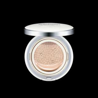 SULWHASOO PERFECTING CUSHION REFILLER