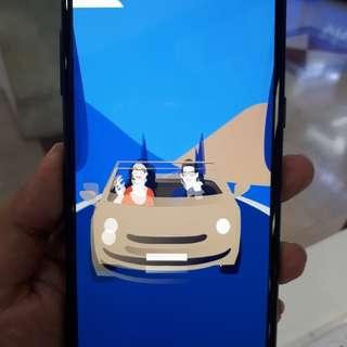 Samsung A8 Cicilan Mudah Tnpa Cc Proses 3 Menit