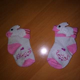 Kaos kaki bayi #makintebel