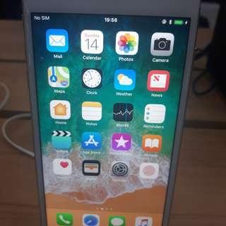 I Phone 8 256 gb Cicilan Tnpa Krtu Kredit Proses 3 Menit