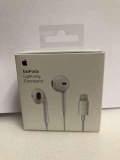 Iphone 8 earpiece